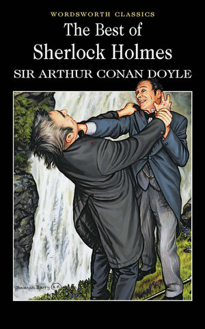 The-best-of-sherlock-holmes-by-sir-arthur-conan-doyle-1458-p