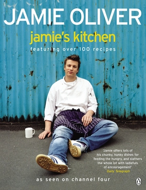 Jamies_kitchen
