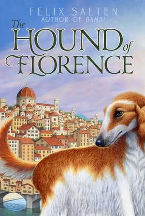 Hound-of-florence-9781442487482_hr
