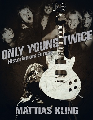 Only_young_twice_historien_om_europe-14405021-thm5668237