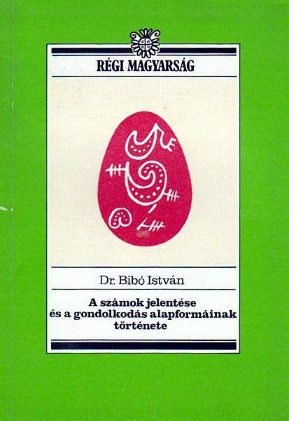 """f589dfd009 """"Bibó István tanulmánya, amelynek újraközlésére a Kiadó vállalkozott, a  nagyívűnek induló sorozat egyetlen megmaradt darabja. E dolgozat  szerkezetében és ..."""