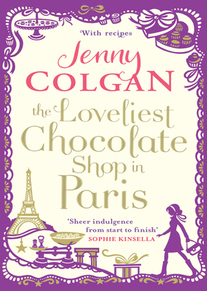 The-loveliest-chocolate-shop-in-paris