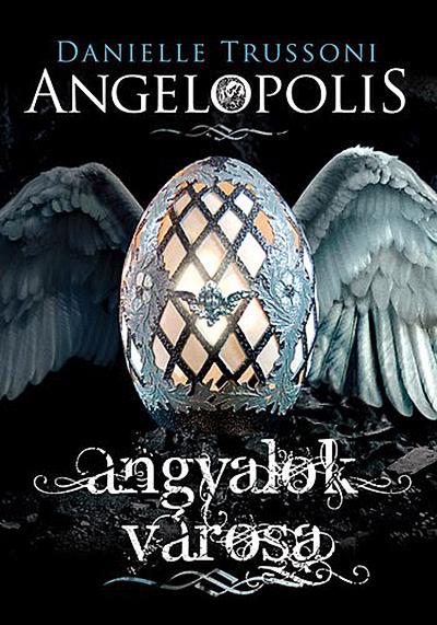 Ördög angyalok és randevú