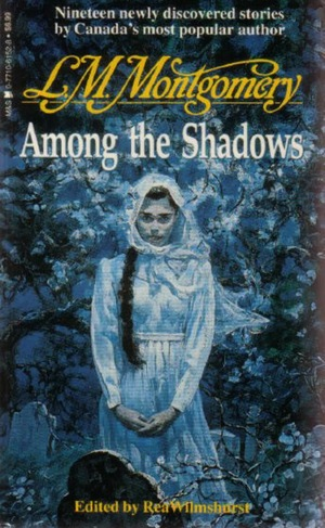 Among_the_shadows