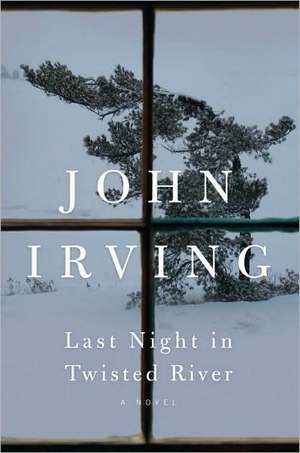 Last-night-in-twisted-river-john-irving-978-0345479730