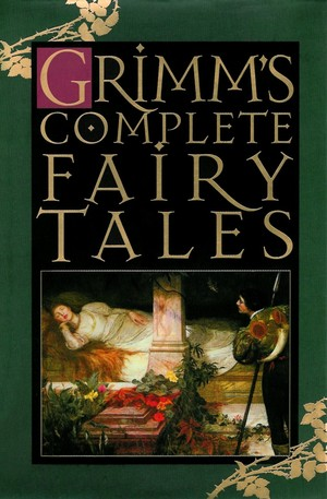 Grimm's_20complete_20fairy_20tales