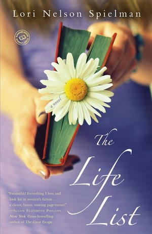 Lori_nelson_spielman_the_life_list_us