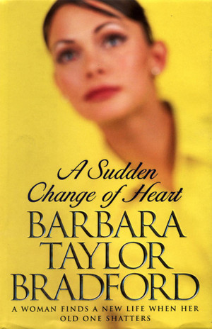 Book-cover-a-sudden-change-of-heart-420x649