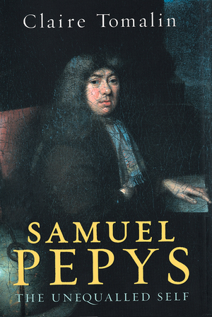Samuel_20pepys_20the_20unequalled_20self
