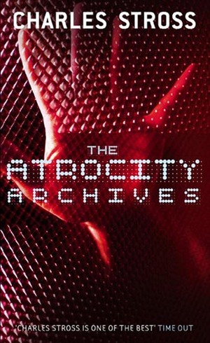 Atrocity-archives