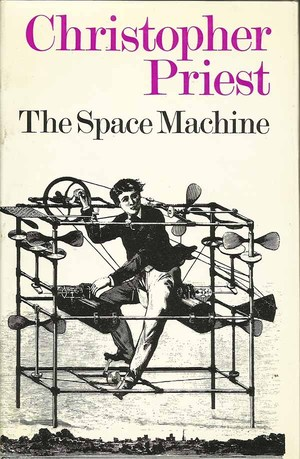 The_space_machine