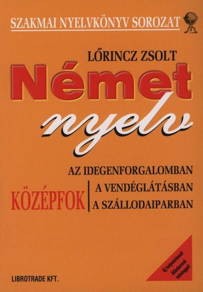 A sorozat első kötete mindazoknak szól 217c9139a2