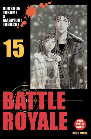 Battle_royale_15