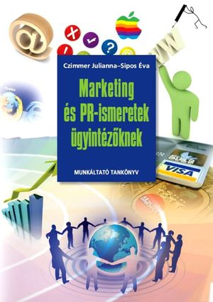 Marketing-es-pr!!!!!!!