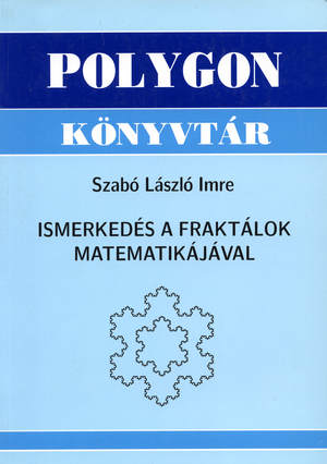 Ismerked_c3_a9s_20a_20frkat_c3_a1lok_20matematik_c3_a1j_c3_a1val