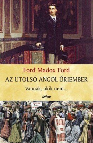 Ford_madox_ford