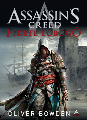 Assassins-creed-fekete-lobogo