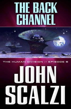 133477_the_back_channel