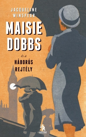 Winspearjacqueline-maisie-dobbs-es-a-haborus-rejtely-0