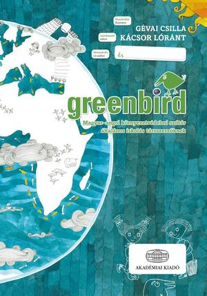 26396-greenbird-w_800x0