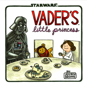 Star_wars_vaders_-_little_princess