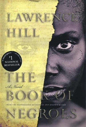 The_book_of_negroes