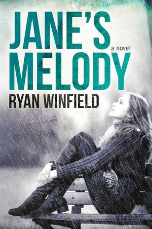Jane_s_melody_ryan_winfield(www.ebook-dl.com)_page_1