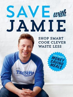 Save-with-jamie