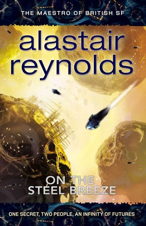 On-the-steel-breeze-by-alastair-reynolds