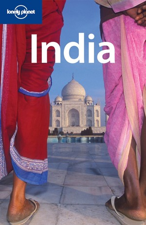 Lonely_planet_india