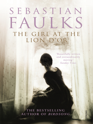 Sebastian_faulks_the_girl