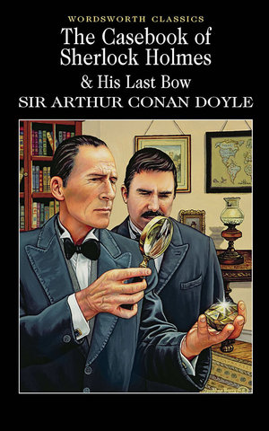 The-casebook-of-sherlock-holmes-his-last-bow-by-sir-arthur-conan-doyle-1459-p