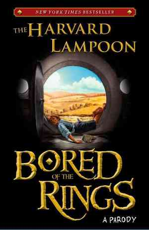 Bored-of-the-rings-a-parody-paperback-l9781451672664