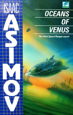 313631_the-oceans-of-venus---isaac-asimov