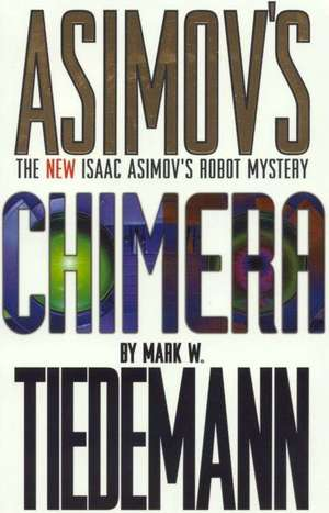 Chimera_252c_2bisaac_2basimov_2527s_2brobot_2bmystery_2b-_2bcover