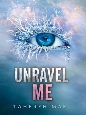 Unravel-me-3_4