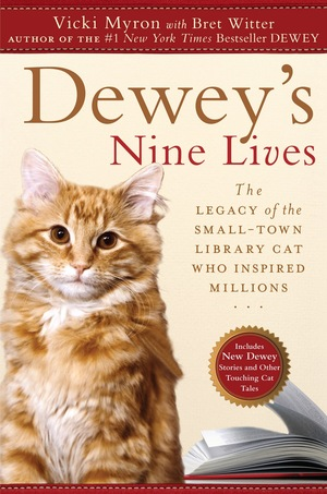 Dewey_27s_nine_lives