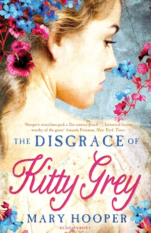 The_disgrace_of_kitty_grey