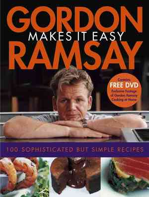 Gordon-ramsay-makes-it-easy-l9780764598784