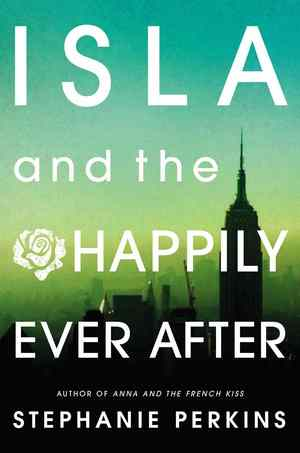 Isla_and_the_happily_ever_after