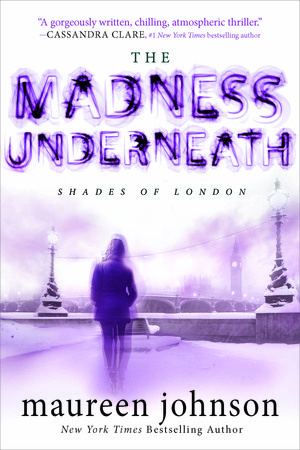 Madnessunderneath_cover_hires