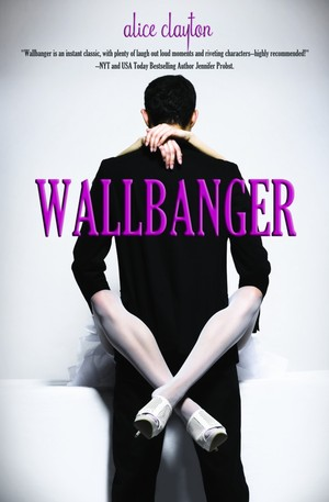 Wallbanger_cover-672x1024