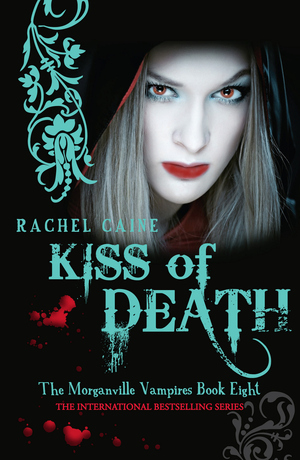 Kiss_of_death