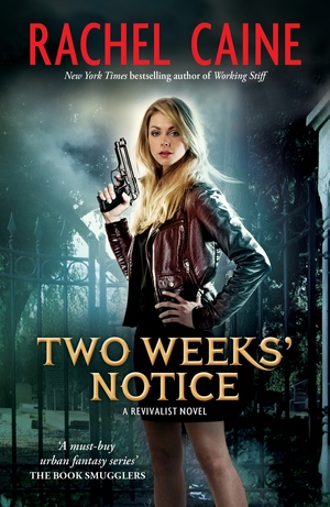 Two_weeks'_notice