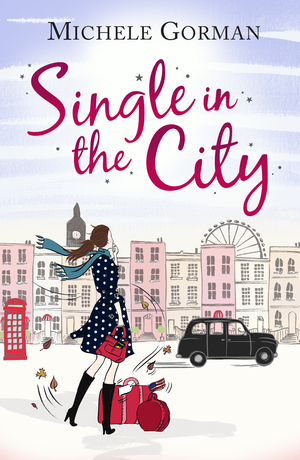 Single-in-the-city-us-cover