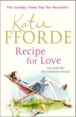 Recipe-for-love-katie-fforde