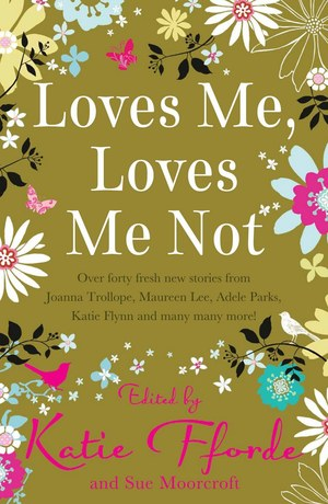 Loves_me_loves_me_not_(front)-1