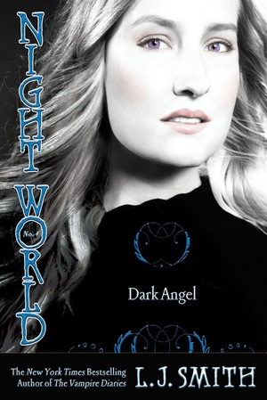 Nw_dark_angel
