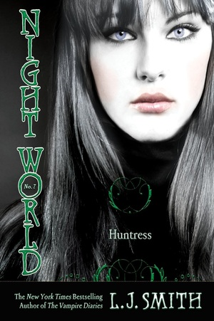 Nw_huntress