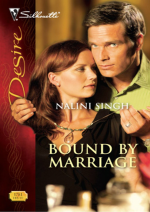 Bound_by_marriage